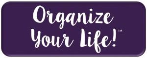 organizeyourlife