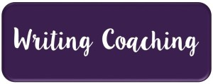 writingcoaching