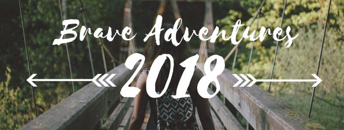 Braveadventure cover1