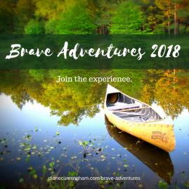 BraveAdventures2018SM2
