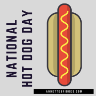 ChangesAnnually_HotDogDay