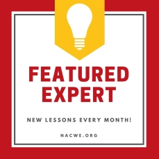 Featured Expert