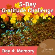KimSmith_GratitudeChallenge_Day4