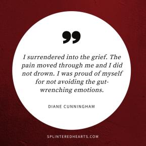 SH SM Quote Diane