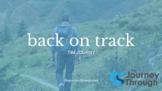 TJT Blog Titles_backontrack