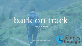 TJT Blog Titles_backontrack