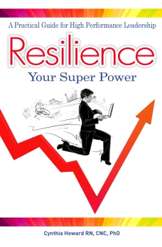2017-REsilience-Book