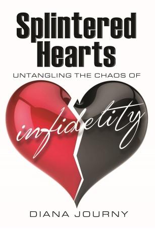 Splintered_Heart_concept oneB